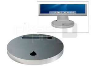 "i360 - 21,5"" iMac/20-23"" Cinema Display - podstawka"
