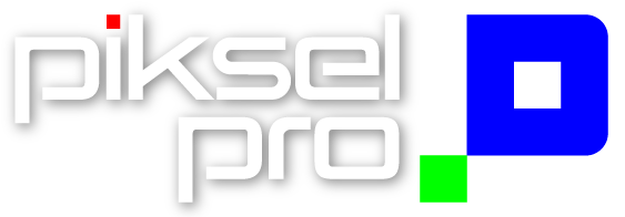 Piksel-Pro